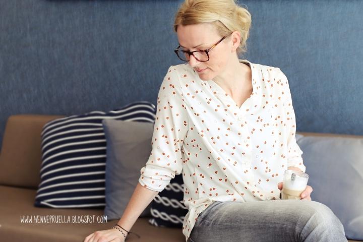 Pruella-bellah-bluse-stoffbuero-schnittmuster-naehen