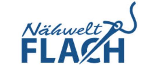 naehwelt flach