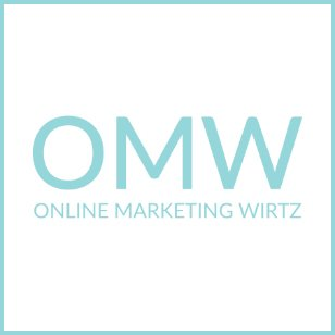 omw-online-marketing-wirtz