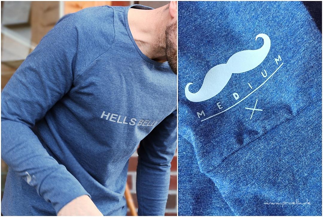 prülla-jusThim-shirt-weihnachtsmanntour-stoffbüro