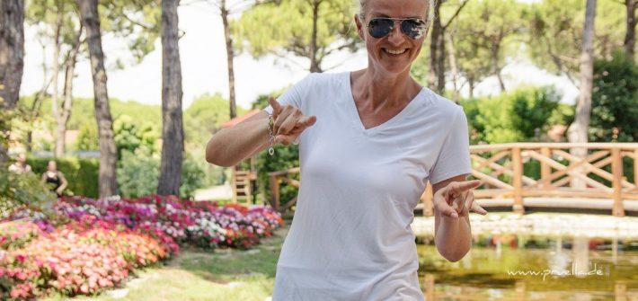 pruella-swafing-ellepuls-shirt-nähen