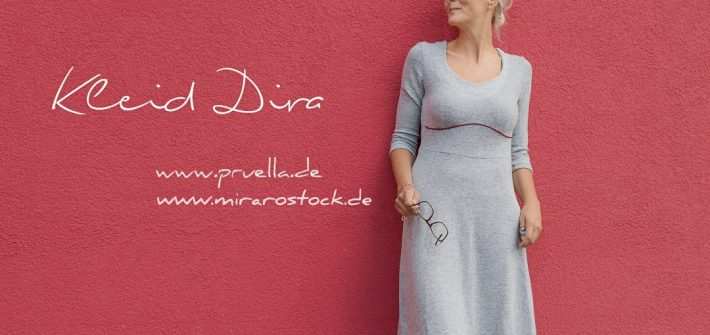 pruella_Kleid_dira_schnittmuster