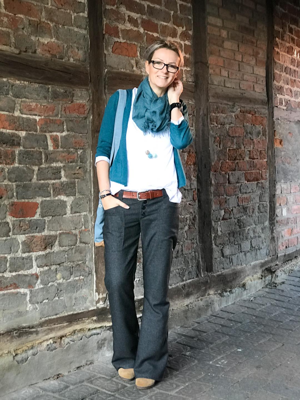 pruella_zuleeg_hose_schnittmuster_hipster
