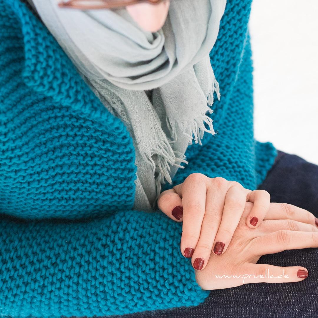 martinacardigan, we are knitters, stricken, knitting