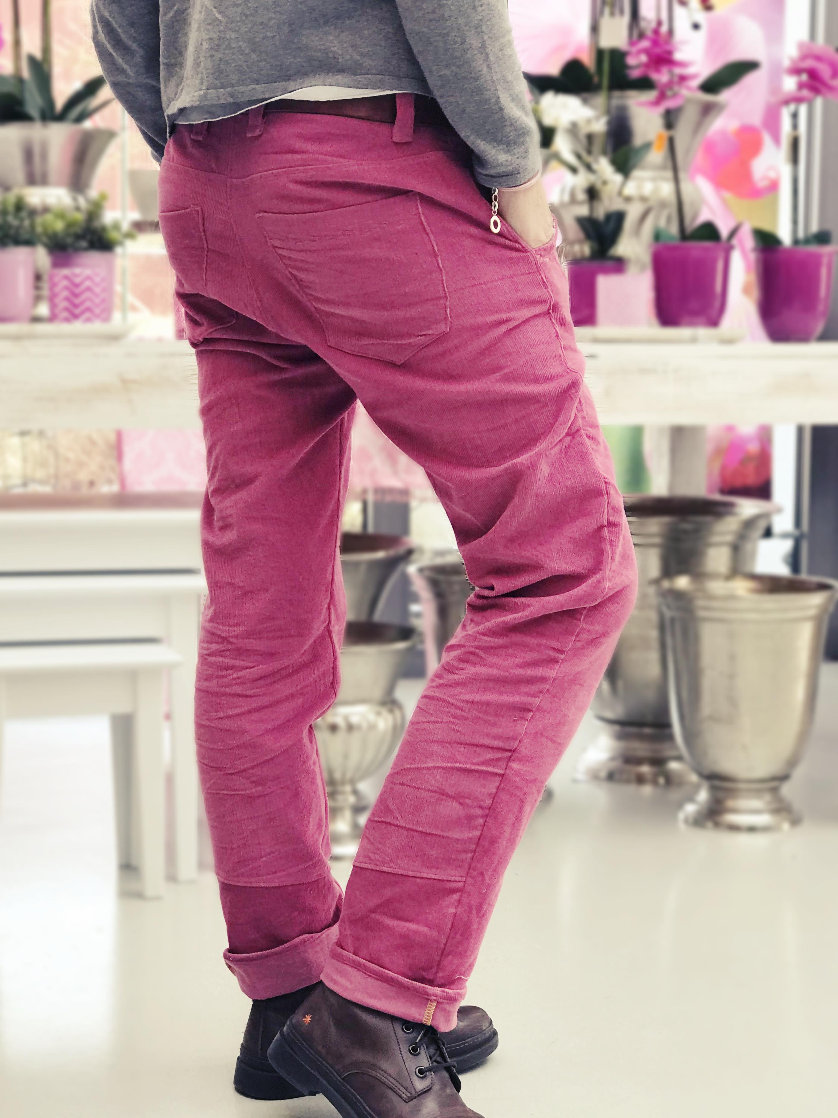 pruella_freuleins_jeansgloria_gloria