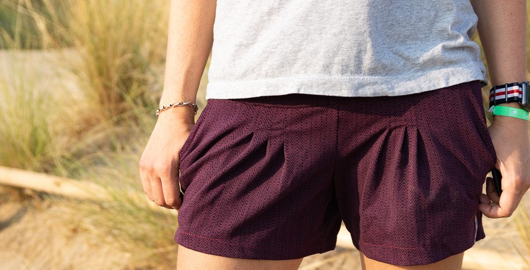 pruella_julika_shorts_mirarostock_nummereinsshirt_junidesign