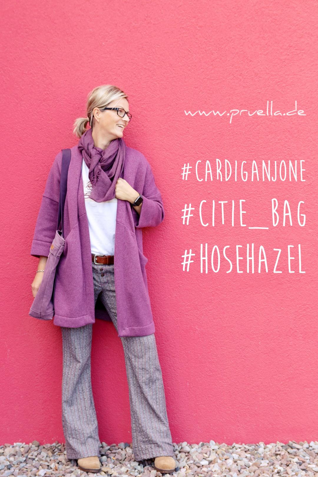 pruella_hosehazel_zuleeg_cardiganjOne_pruella_hosehazel_jOne_zuleeg