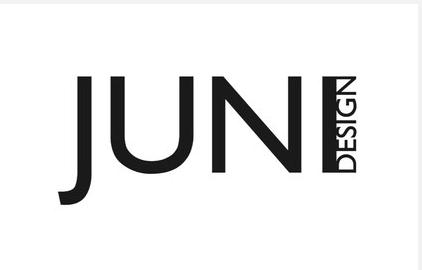 Pruella juni design